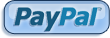 Button paypal.png
