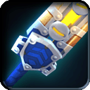 Equipment-Ascended Honor Blade icon.png