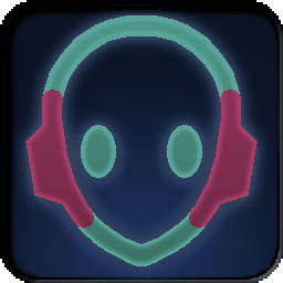Equipment-Charged Raider Horns icon.png
