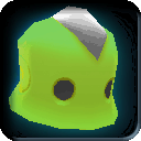 Equipment-Peridot Pith Helm icon.png