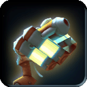 Equipment-Prisma Driver icon.png