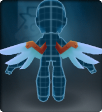 Glacial Wings-Equipped.png