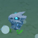 Monster-Chilling Howlitzer.png