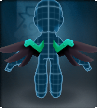 ShadowTech Blue Wings-Equipped.png