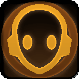 Equipment-Citrine Scarf icon.png