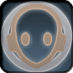 Equipment-Divine Scarf icon.png
