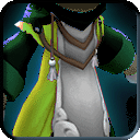 Equipment-Peridot Stranger Robe icon.png