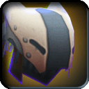 Equipment-Skolver Cap icon.png