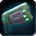 Equipment-Toxic Needle icon.png
