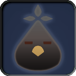 Furniture-Cocoa Lazy Snipe icon.png