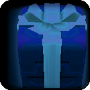 Usable-Sapphire Prize Box icon.png
