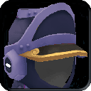 Equipment-Fancy Field Cap icon.png