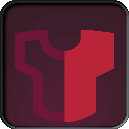 Equipment-Garnet Disciple Wings icon.png
