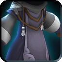 Equipment-Prismatic Stranger Robe icon.png