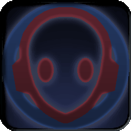 Equipment-Surge Scarf icon.png