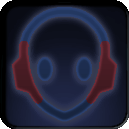 Equipment-Surge Vertical Vents icon.png