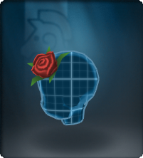 Red Rose-Equipped.png