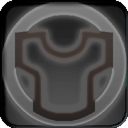 Equipment-Cocoa Snipe Aura icon.png