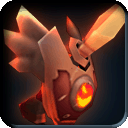 Equipment-Furious Flamberge icon.png
