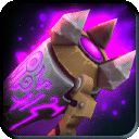 Equipment-Gorgofist icon.png