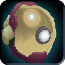 Equipment-Opal Node Slime Mask icon.png