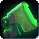 Equipment-Virulent Catalyzer icon.png