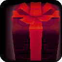 Usable-Garnet Prize Box icon.png
