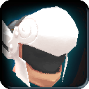 Equipment-Pearl Winged Helm icon.png