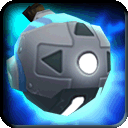 Equipment-Prime Bombhead Mask icon.png