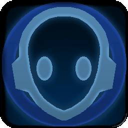 Equipment-Sapphire Ribbon icon.png