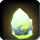 Equipment-Sun Shards icon.png