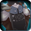 Equipment-Tabard of the Black Rose icon.png