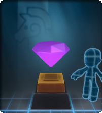 Furniture-Jelly Gem.png