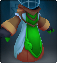 Glacial Stranger Robe-Equipped.png