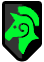 Prestige Badge-45k-Green.png
