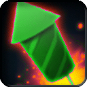 Usable-Green, Large Firework icon.png
