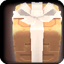 Usable-Pearl Prize Box icon.png