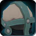 Equipment-Military Raider Helm icon.png