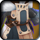 Equipment-Skolver Coat icon.png