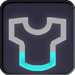 Equipment-Tech Blue Slippers icon.png