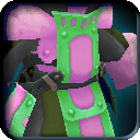 Equipment-Verdant Fur Coat icon.png