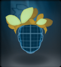 Late Harvest Leaf Crown-Equipped.png