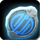 Equipment-Icebreaker Shield icon.png