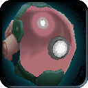 Equipment-Military Node Slime Mask icon.png