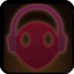 Equipment-Ruby Round Shades icon.png
