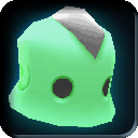 Equipment-Verdant Pith Helm icon.png