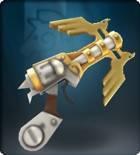 [Image: Argent_Peacemaker-Equipped.png]
