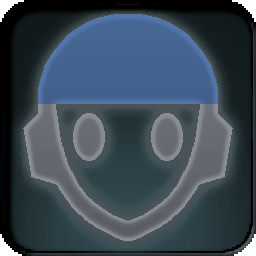 Equipment-Cool Scholarly Tam icon.png