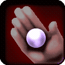 Equipment-Elite Quick Strike Module icon.png