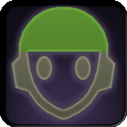 Equipment-Leaf Crown icon.png